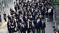 香港法律界3千人黑衣遊行2.jpg