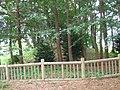 馬絹神社・馬絹古墳 - panoramio.jpg