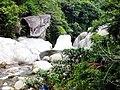 高州深镇自然保护区附近的瀑布潭子20140614 - panoramio (12).jpg