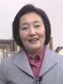 박영선 국회의원 인터뷰.png