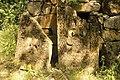 -Ոսկեպարի Ջուխտակ Եղցի վանք 3.jpg