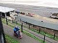 -2020-12-11 Access ramp down to the East Beach, Cromer, Norfolk (1).JPG