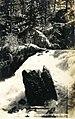 -IDAHO-B-0178- Salmon Falls (27757881164).jpg