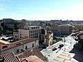-Salamanca, Spain (15364276634).jpg