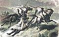 ... إستشهاد الثائر لزرق بلحاج إثر إصابته بقذيفة مدفعية 05 جوان 1864 بدار ين عبد الله.jpg