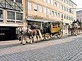 .Old carts (1).jpg
