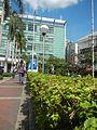 0001jfAraneta Center Socorro Cubao Quezon Cityfvf 04.jpg