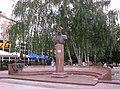 002. Воронеж. Памятник М.Е.Пятницкому.jpg