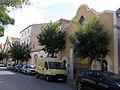 002 Carrer del Comerç (Vilafranca del Penedès), magatzem Fèlix Via.JPG