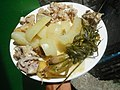 0043Cuisine food of Baliuag Bulacan 41.jpg