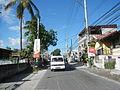 0066jfMexico Calulut Sindalan Mexico Pampanga Roads City Fernando Arayatfvf 12.JPG