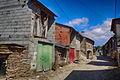 007421 - Rio de Onor (8732317585).jpg