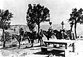 00823 Grand Canyon Historic Bright Angel Trailhead John Hance (7421215146).jpg