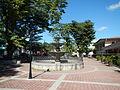 01216jfWelcome Chapel Market Roads Talavera Ecijafvf 18.JPG