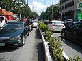 0136jfAyala Boulevard Natividad Lopez Mercedez Manila Ermita Streetfvf 07.jpg