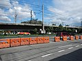 01676jfQuezon Avenue GMA MRT Stations NIA Road corner EDSA roadfvf 07.jpg