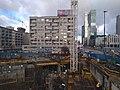 02-01-2019 plac budowy Varso, 4.jpg