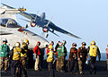 020117-N-3692H-507 F-14 Catapult Launch.jpg