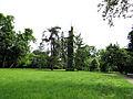 020613 Manor park in Pilaszków - 01.jpg