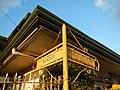 02685jfLumbac Poblacion Pulilan Bulacan MacArthur Highwayfvf 01.JPG