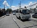 02866jfBarangays Quirino Highway Talipapa Sangandaan Quezon Cityfvf 04.jpg