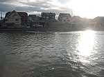 0288jfRiverside Masantol Market Harbour Roads Pampanga River Districts Villagesfvf 24.JPG