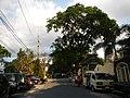 0297jfFunnside Highways Sunset Barangay Caloocan Cityfvf 17.JPG