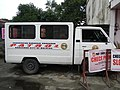 0304jfBarangay Bungahan Sumapang Bata Malolos City Bulacanfvf 09.jpg