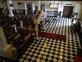 0344jfSanto Barasoain Church Malolos City Bulacanfvf 05.JPG