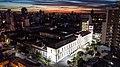 03 Facultad de Ciencias Jurídicas y Sociales de la UNL.jpg