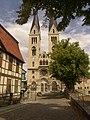 03 Halberstadt Dom 031.jpg