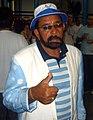 04-10-2009 Escolha do samba na Vila Isabel 11.jpg