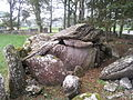 04. Labbacallee Wedge Tomb, Co. Cork.jpg