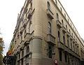 040 Teatre del Liceu, Rambla - c. Sant Pau.jpg