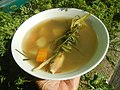 0526Cuisine food in Baliuag Bulacan Province 33.jpg