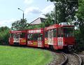 052 tram 168 turning around 2.png