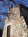 055 Ermita de l'Àngel (Monistrol de Montserrat).JPG