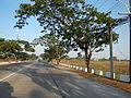 05748jfCity San Fernando Bulacan Lands Highways Pampangafvf 27.JPG