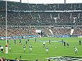 06-07 France-Irlande 14-02-2004.JPG