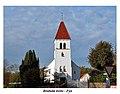 06-11-04-e1 Broholm (Assens).jpg