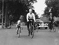 07-13-1949 06323 Sarphatistraat (5039284251).jpg