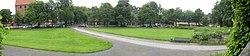 07.07.12.Panorama Frohnau 1.jpg