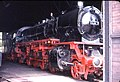 072L10260880 Bahnhof Attnang Puchheim, Lok 41.018.jpg