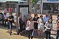 0749 July 2017 in Tirana.jpg