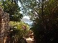 07570 Kaleüçağız-Demre-Antalya, Turkey - panoramio.jpg