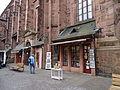 07 Heidelberg cerkev sv Duha (18).JPG