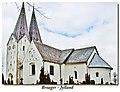 08-03-31-n2 Broager (Sønderborg).jpg