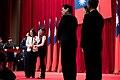 08.31 總統出席「106年軍人節表揚活動」 (36761456622).jpg
