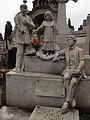081 Tomba de Manuel Maucci, escultures de F. Graell.jpg