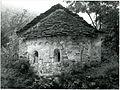 084 Somadino di Casargo - Chiesa di S.ta Margherita.jpg